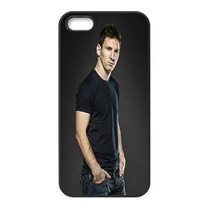 Generic Case Lionel Messi For iPhone 5, 5S Q2A2218502