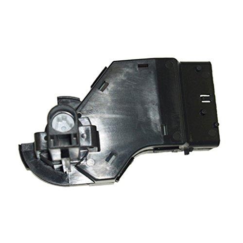 Original Engine Management IS153 Ignition Switch