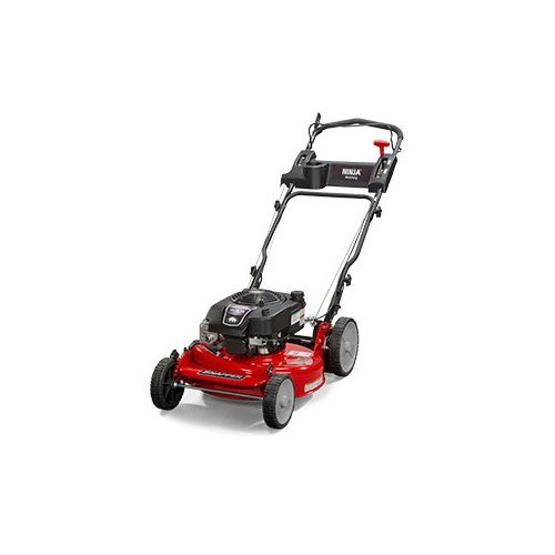 Buy riding lawn mowers 2016