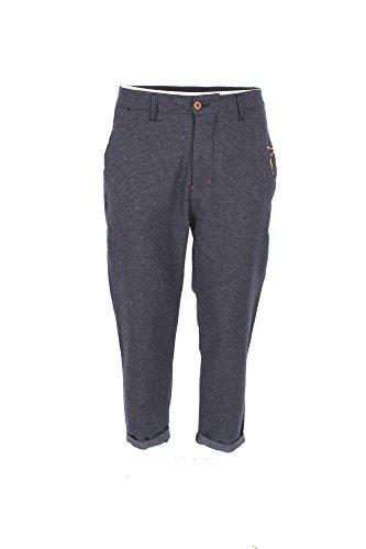 Jeans Outfit 48 2018 Opa099 Denim noo hombre Primavera Estate t Z17qwx1d