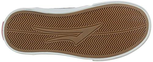 Lakai - Zapatillas para niño Wild Dove Canvas Wild Dove Canvas