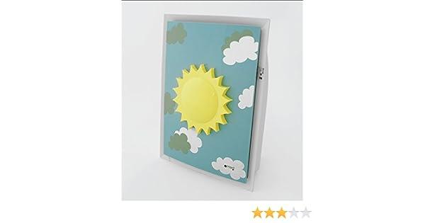 EMED – Purificador de aire ionizador PA400 Baby: Amazon.es: Hogar