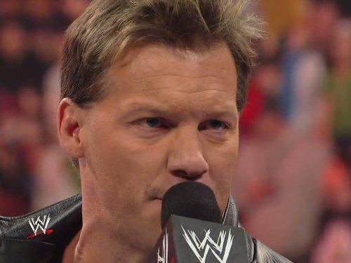 WWE Monday Night Raw - February 27, 2012