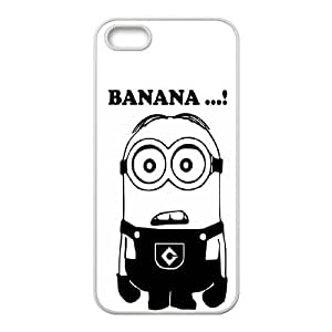 YAYADE Phone Case Of cute cartoon for Iphone 5 5g 5s
