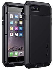 Sconti dal -20% su Cover iPhone 8 Plus, Cover iPhone 7 Plus