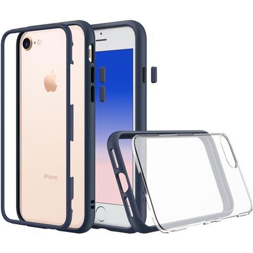 rhinoshield case iphone 6s