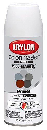 krylon-51315-all-purpose-white-interior-and-exterior-decorator-primer-12-oz-aerosol