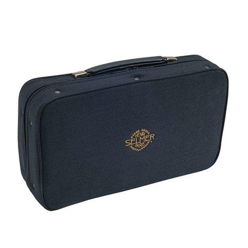 Selmer 5015 Soprano Clarinet Case