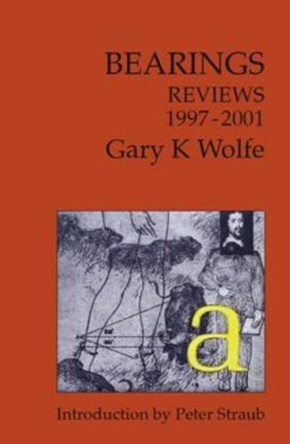 Bearings: Reviews 1997-2001