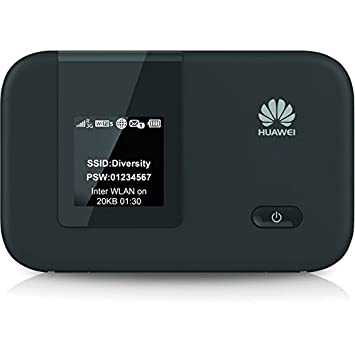 Schnelle Lieferung 4g Lte Fdd Wifi Router 150 Mbps Mobile Hotspot Wifi Modem Entsperrt 3g 4g Router 3g-modems