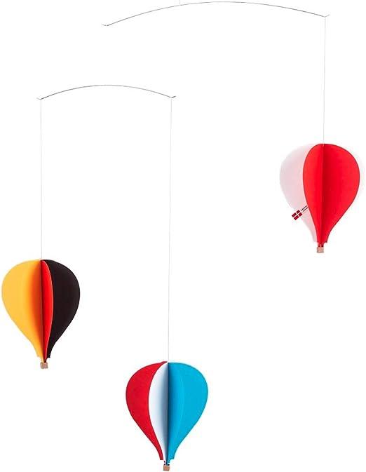 Flensted Mobile Balloon 3
