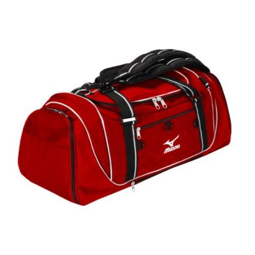 Mizuno Bolt Carry All Duffle Bag