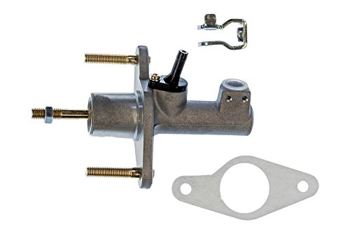 (EXEDY MC553 Clutch Master Cylinder)
