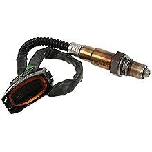 Bosch 16066 Oxygen Sensor, OE Type Fitment