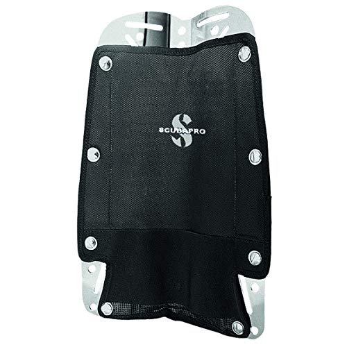 Scubapro X-Tek Backplate Storage Pack with Screws