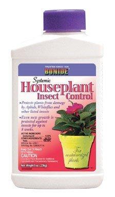 houseplant-granules