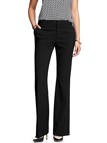 00 petite dress pants - 4