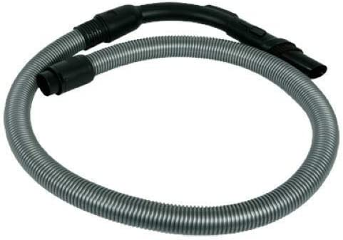 Rowenta - Tubo flexible para aspirador X-Trem Power Silence RO69 RO72: Amazon.es: Hogar