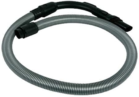 Rowenta - Tubo flexible para aspirador X-Trem Power Silence RO69 RO72: Amazon.es: Hogar