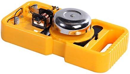 DIY 電動ベル 実験キット キッズ 学生用 物理学習玩具