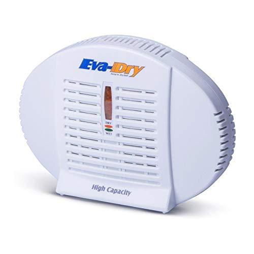 eva dry wireless dehumidifier - 7