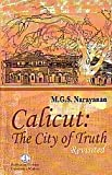 img - for Calicut: The City of Truth Revisited book / textbook / text book