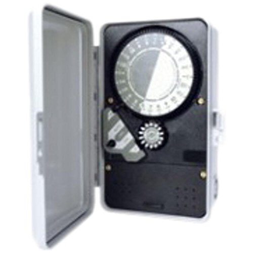 K-Rain 32114 2100 Series Single Station Controller Replaceme
