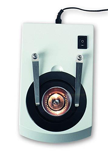 Konus Microscope Dark Field for Gemmology 5138 - Konus Kids Microscopes