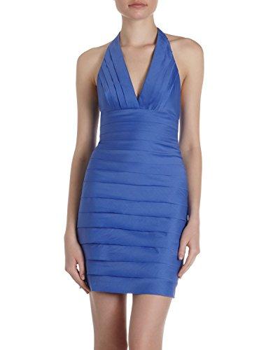 bcbg dress 2 - 3