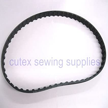 Amazon Pfaff 40 40 Industrial Sewing Machine Timing Belt Extraordinary Pfaff 1245 Industrial Sewing Machine Parts