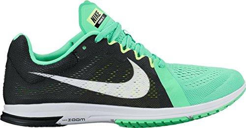 nbsp; Zoom Lt 3 Streak Nike PFqgB