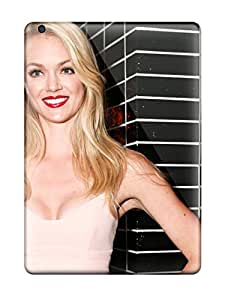 Leana Buky Zittlau's Shop Hot Awesome Lindsay Ellingson Flip Case With Fashion Design For Ipad Air