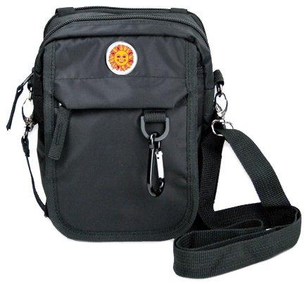 Best Golf Handbags