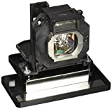 ET-LAE4000 Projector lamp for PANASONIC PT-AE4000, PT-AE400
