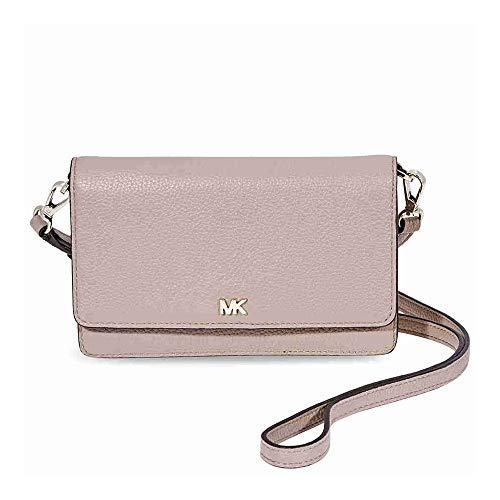 0d9e51744959 MICHAEL Michael Kors Phone Wallet Crossbody