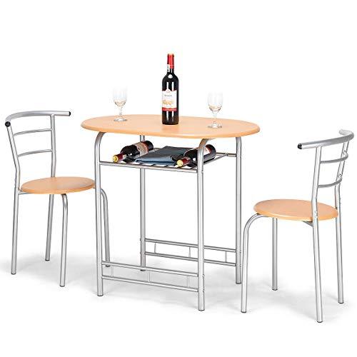 Pub Table Sets Under 200: Find Dining Room Sets Under $200