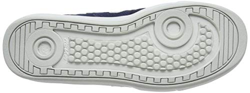 New De Tennis Wrt300 Balance Bleu Chaussures Marl pigment Femme sea Salt qgrHqa