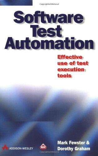 software tools - 9