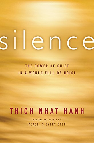 Silence Power Quiet World Noise product image