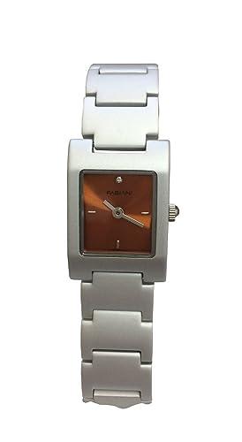 Купить часы фабиани купить часы мчз