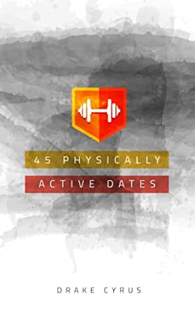 50 Couple Workout and Active Date Ideas - From The Dating Divas