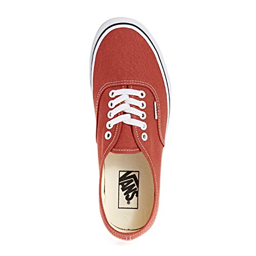 Pro Vans Lo Sneakers Sauce Erwachsene True Vgyqetr Authentic Klassische Hot Unisex White q1rEwq45