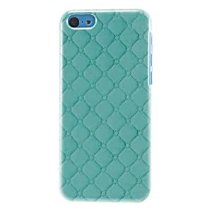 YXF Lips Pattern TPU Soft Case for iPhone 5/5S