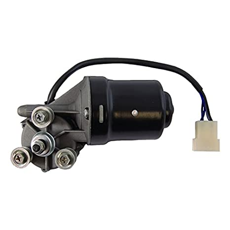 Wai Global wpm9027 Motor para limpiaparabrisas