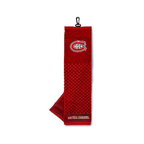 Montreal Canadiens Golf Bag, Canadiens Golf Bag, Montreal