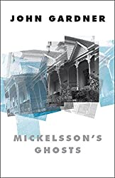 Mickelsson's Ghosts (New Directions Paperbook)