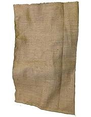 """Burlap Sack Race Bag 24"""" x 40"""" (Adult Size) (20 Pack)"""