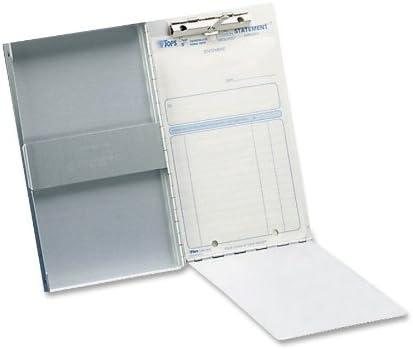 "Saunders Sheet Holder without Storage 8-1//2"" x 12"""