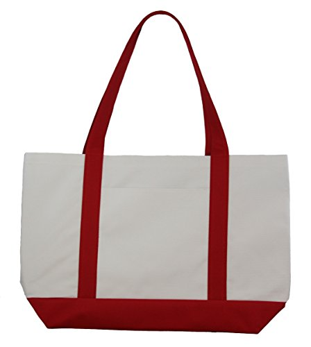 daily-tote-red-white