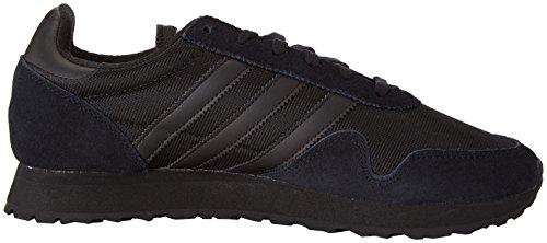 Haven Core Zapatillas adidas Core de Hombre Negro Core Black Deporte Black Black nYgxgf